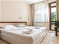 Hotel Preslav  Golden Sands
