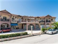 Zante Nest Studios Apartments