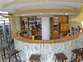 Hotel Bicaz Pirates Resort  Mamaia
