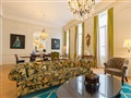 Stanhope Hotel By Thon Hotels  Bruxelles