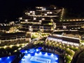 5_Thassos_Grand_Resort_result[1]