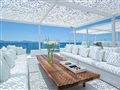 beach_white_lounge2