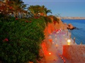 Stella Di Mare Beach Resort and Spa  Sharm El Sheikh
