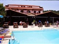 Hotel Golden Beach  Koukounaries