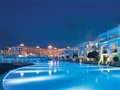 Deluxe_Belek_Outdoor_Pool_2