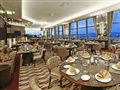 Crowne Plaza Bursa Convention Centre Thermal Spa  Bursa