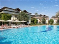 Hotel Aydinbey Gold Dreams  Alanya