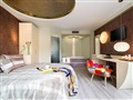 alexandra-golden-boutique-hotel_164048