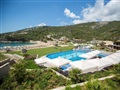 Hotel_Thassos_Grand_Resort_-Swimming_Pool_View_1[1]