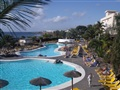 Hotel Beatriz Playa Spa