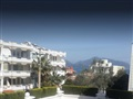 Hotel Ideal Piccolo - Adults Only  Marmaris