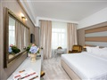 Phoenicia Grand  Bucharest
