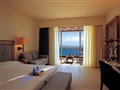 Hotel Ionian Blue Bungalows And Spa Resort  Nikiana