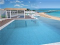 Viva Encanto_Infinty pool_sea view