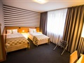 Holiday Inn City  Viena