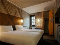 Hotel Ibis Brussels Off Grand Place  Bruxelles