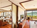 Andara Resort And Villas  Phuket