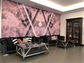 Arthotel ANA Boutique Six  Viena