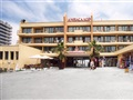 Hotel Ambassador  Golden Sands