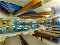 Hotel Crystal Admiral Resort Suites And Spa  Side
