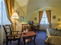 Shakespeare Boutique Hotel  Vilnius
