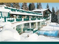 Astoria Relax and Spa Hotel  Seefeld In Tirol