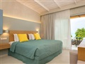 makryammos-bungalows-deluxe-double-room-01