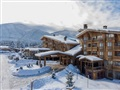 Hotel Pirin Golf Apartments