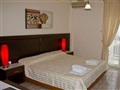 DOUBLE ROOM ETAJ CLADIRE1