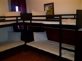 Family Room ( bunk beds )