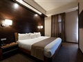 Bass Boutique Hotel  Erevan