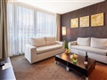 apartament/ suite executive
