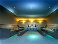 Business Hotel Conference Center Spa  Targu Mures