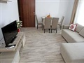 CHIC SEA VIEW APARTMENT MAMAIA