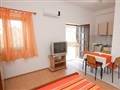 Studio-Apartment AS-11074-c