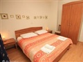 Room S-3419-a