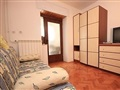 Studio-Apartment AS-7458-a