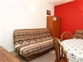 Studio-Apartment AS-10047-a