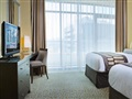 Time Oak HotelSuites   Dubai