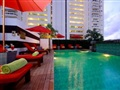 BYD Lofts Serviced Hotel Apartments  Phuket