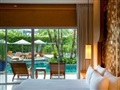 Hotel Tropical Resort  Phuket