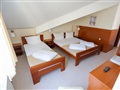 Accommodation Elegance  Nis