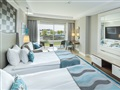 Deluxe_Belek_Family_Suite_Main_Building_Twin_1