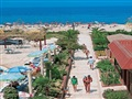 Hotel Mersin Beach Club  Long Beach