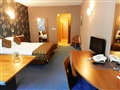Double room Superior