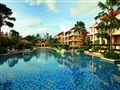 MOVENPICK RESORT BANGTAO BEACH PHUKET  Phuket