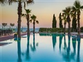 Hotel Radisson Blu Resort Spa Split  Split