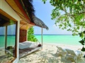 Safari Island Resort Spa  Ari Atoll
