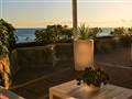 Hotel TUI Blue Suite Princess - Adults Only  Playa De Taurito