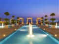 Royal Central Hotel The Palm  Dubai